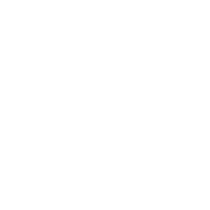 nccbm-logo-white